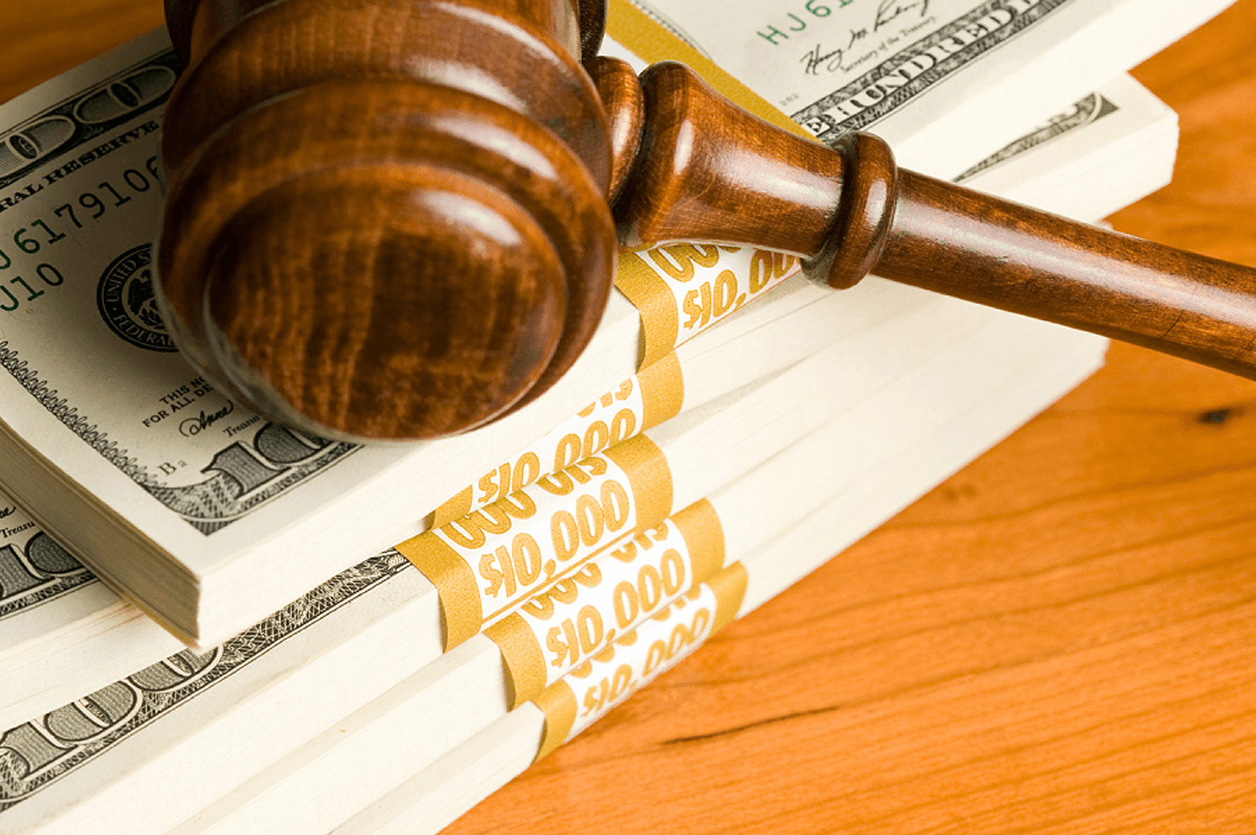 pinnacle everything you need to know about calculating injury settlements in Illinois